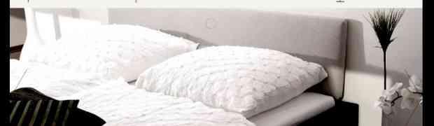 Vorbild für die Möbelbranche? Online-Manufaktur Woonio im Test