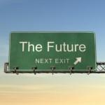 Die Customer Experience der Zukunft