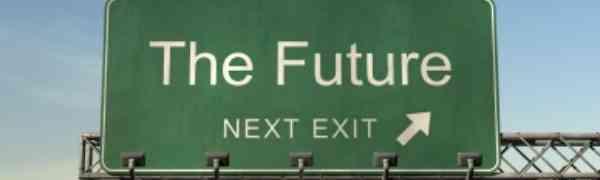 Die Customer Experience der Zukunft: Wenn Big Data und Personalisierung Alltag werden