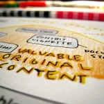 Wertvoller Content durch Content-Marketing