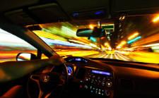Entscheidungen und Kontrolle bei rasanter Veränderungsgeschwindigkeit