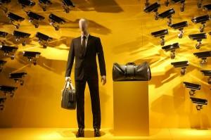 Customer Experience Management: Kunde im Spannungsfeld zwischen individuelles Einkaufserlebnis und Privatsphäre