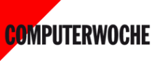 Computerwoche Logo